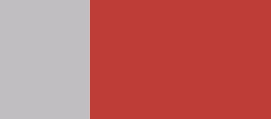 Irving Berlin's White Christmas at Music Hall at Fair Park