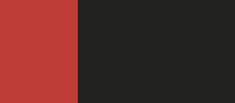 Weird Al Yankovic at Majestic Theater