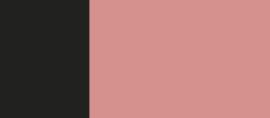 Joan Baez at Annette Strauss Square