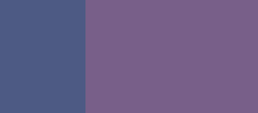 PJ Masks Live! Time To Be A Hero at Majestic Theater