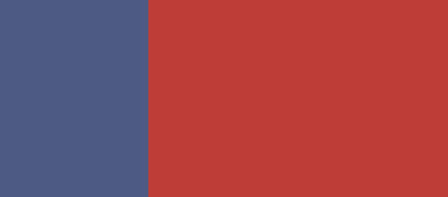 Disney On Ice: Road Trip Adventures at American Airlines Center