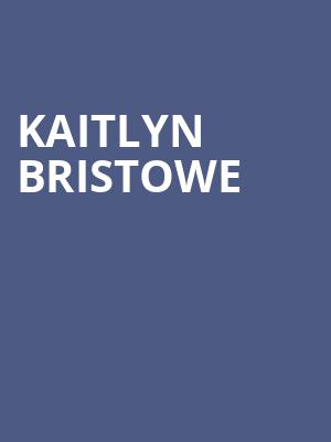 Kaitlyn Bristowe at House of Blues