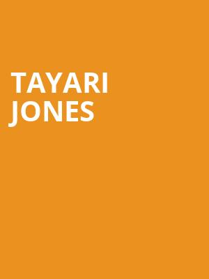 Tayari Jones at Dallas Museum Of Art
