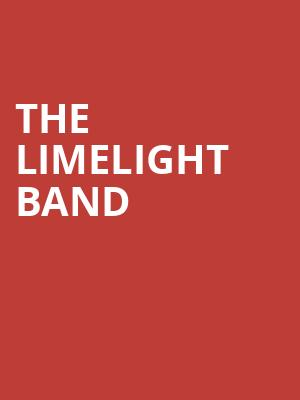 The Limelight Band at Dallas Arboretum
