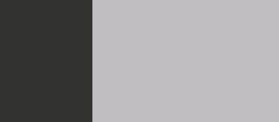 A Conversation With Former First Lady Michelle Obama, Winspear Opera House, Dallas