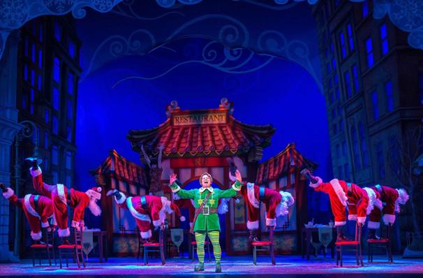 Elf Music Hall At Fair Park Dallas Tx Tickets Information Reviews