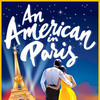 An American in Paris, Music Hall at Fair Park, Dallas