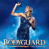 The Bodyguard, Music Hall at Fair Park, Dallas